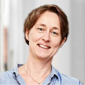 Peggy Steinhauser_Hamburg Leuchtfeuer Lotsenhaus