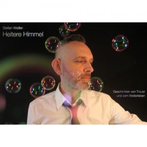 Stefan Weiller_Heitere Himmel_Hamburg Leuchtfeuer