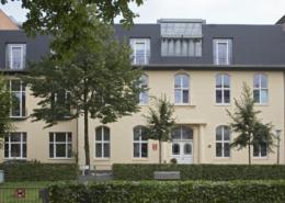Hospiz Hamburg Leuchtfeuer