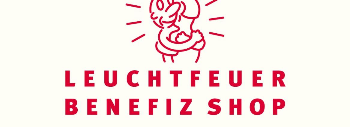 Benefiz Shop_Hamburg Leuchtfeuer_Titelbild