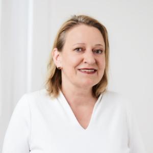 Claudia Mellien