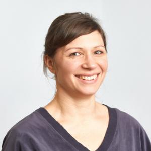 Jeannine Kontny