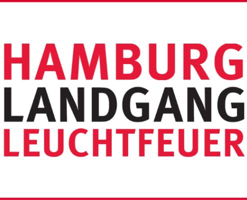 HLF_News_Header_Landgang