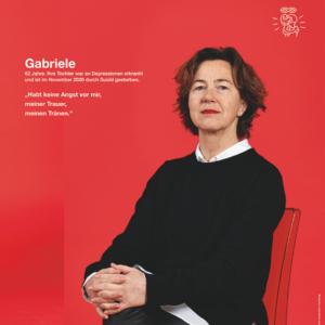 Fotoausstellung_Nachhaltigkeit_Gabriele