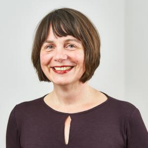 Kerstin Andresen