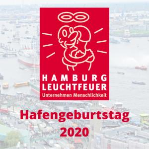 Hamburg Leuchtfeuer_Hafengeburtstag_Titel