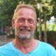 Portrait von Jochen Henkel