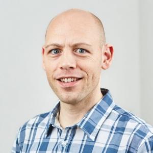 Patrick Wiechmann