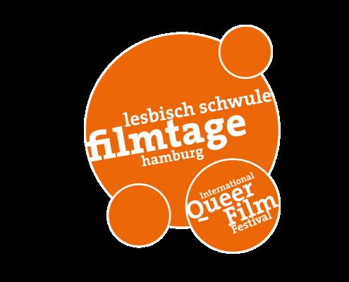 Logo LSF Hamburg