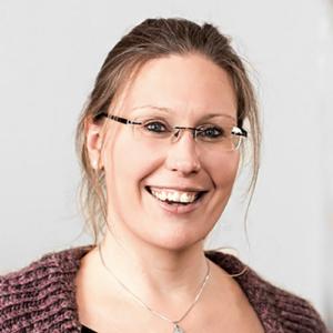 Mareike Fuchs