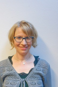 Marion Pothmann