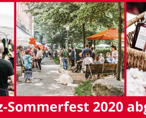 Titelbild_Absage-Sommerfest