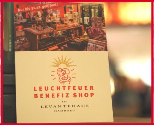 Benefiz Shop 2020_Titel