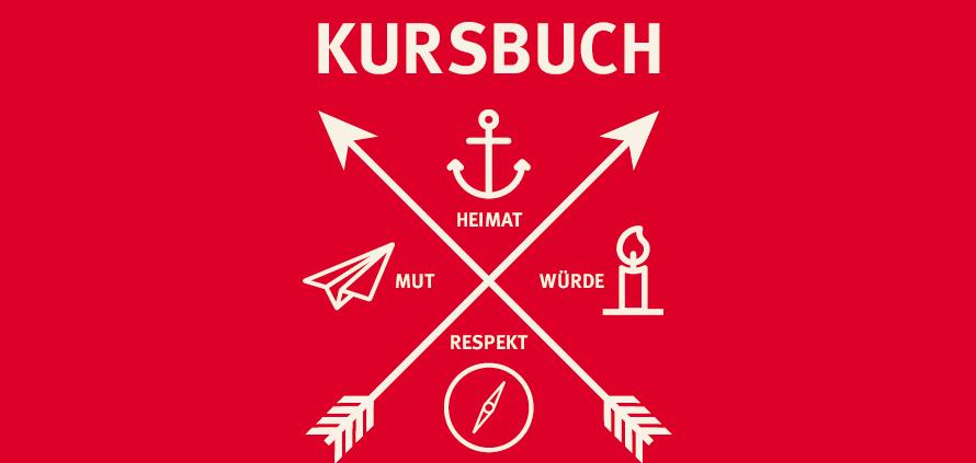 Jahresbericht_Kursbuch_Titelbild
