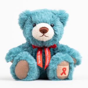 Der Leuchtfeuer Benefiz Teddy 2020