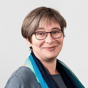 Steffi Severs