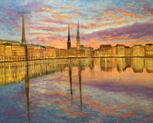 Titelbild_Hamburg mit Linse und Pinsel