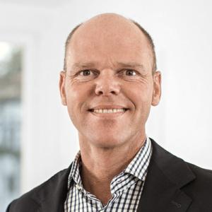 Ulf Bodenhagen