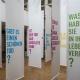 Ausstellung: Dialog mit dem Ende