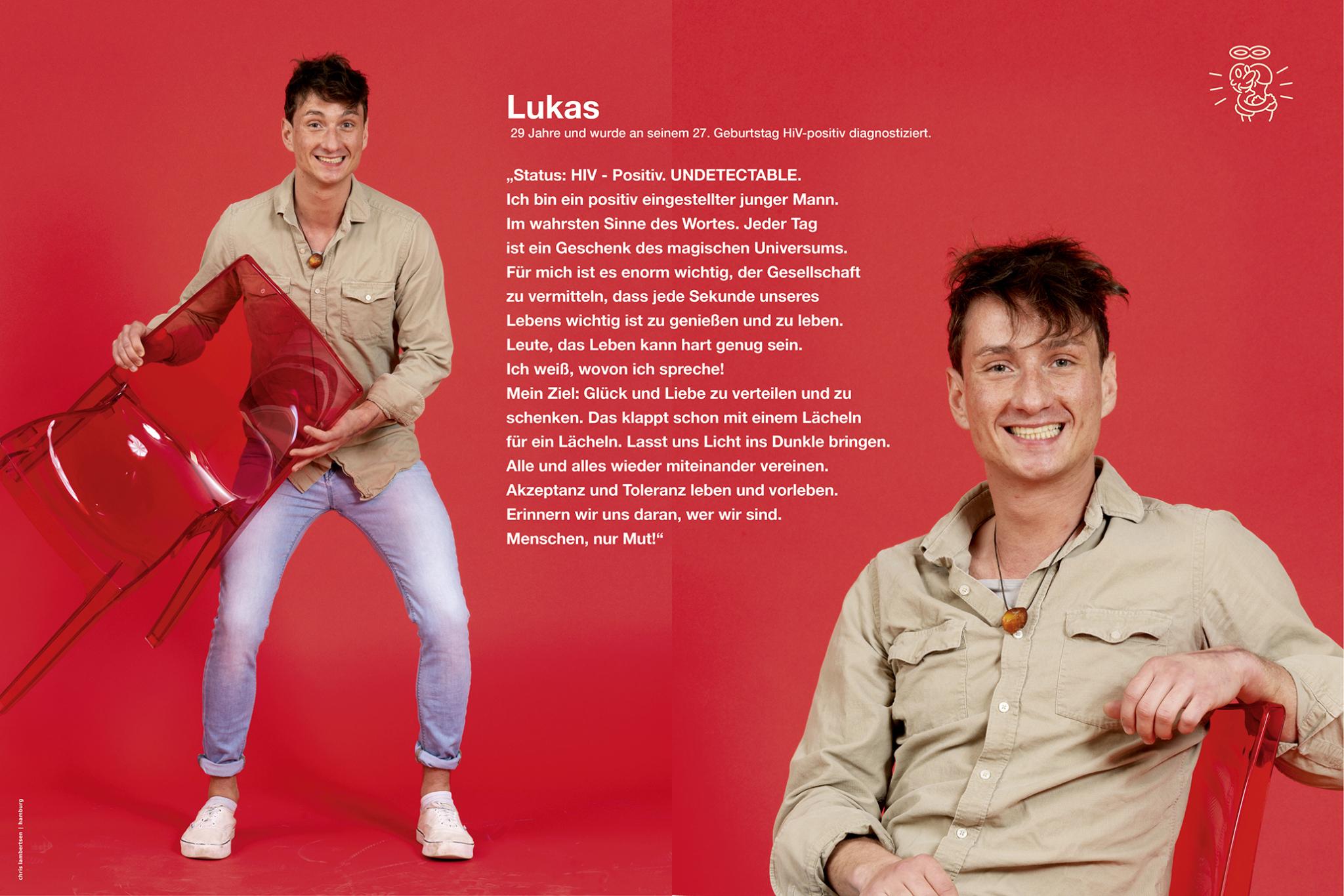 Lukas_Fotoausstellung soziale Nachhaltigkeit