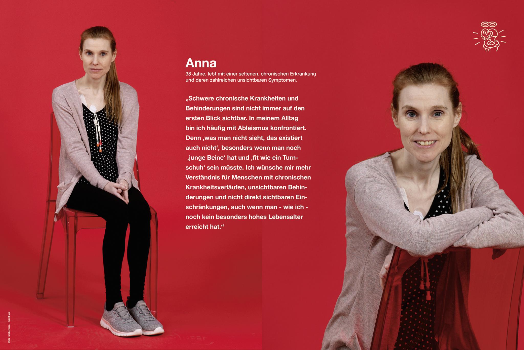 Anna_Fotoausstellung soziale Nachhaltigkeit