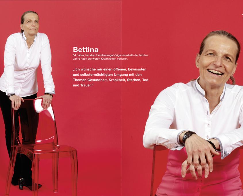 Bettina_Fotoausstellung soziale Nachhaltigkeit