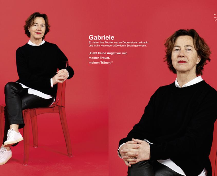 Gabriele_Fotoausstellung soziale Nachhaltigkeit