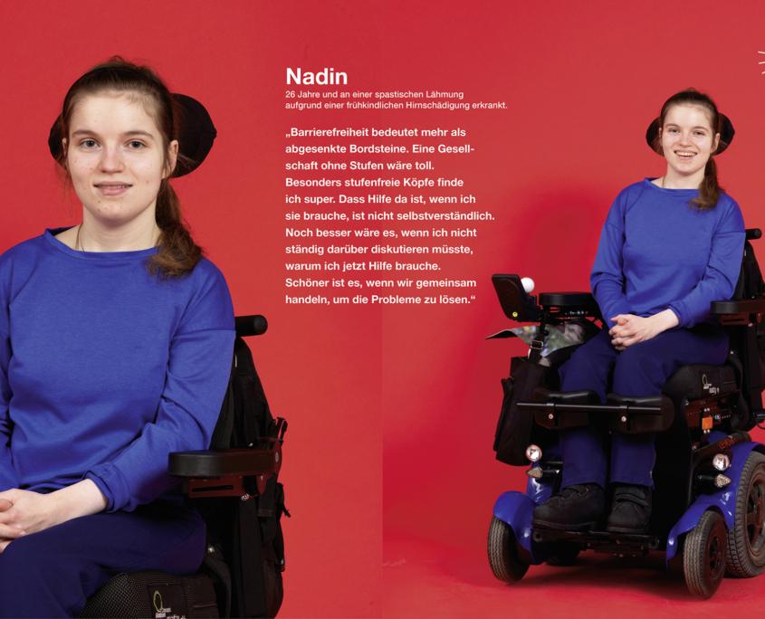 Nadin_Fotoausstellung soziale Nachhaltigkeit