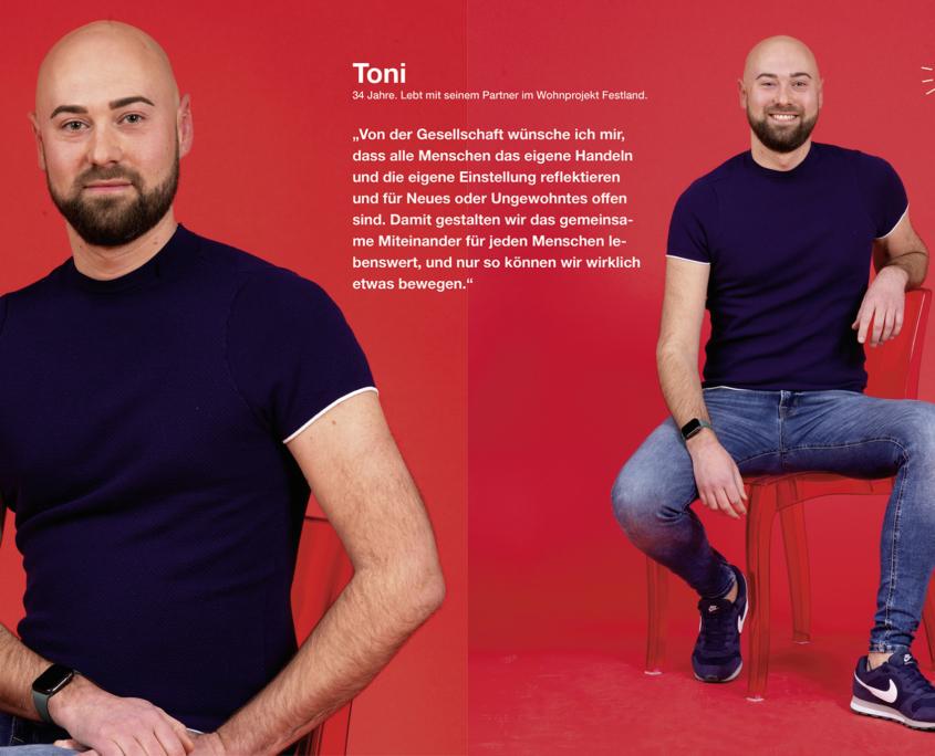Toni_Fotoausstellung soziale Nachhaltigkeit