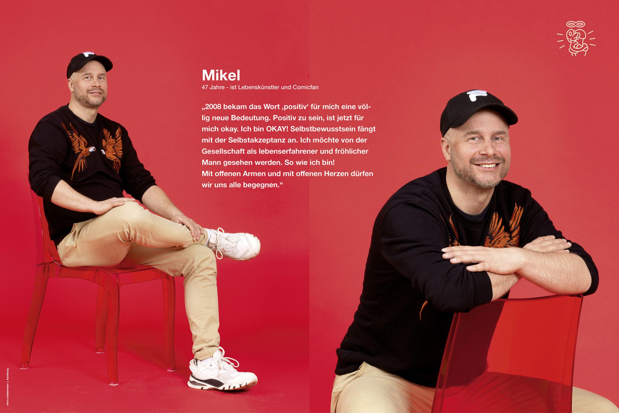 Mikel_Fotoausstellung soziale Nachhaltigkeit