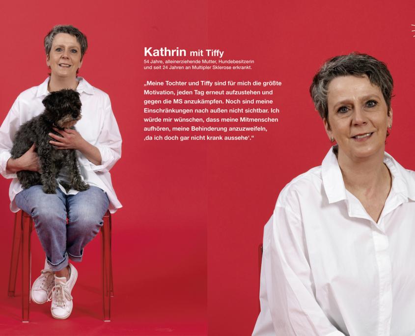 Kathrin_Fotoausstellung soziale Nachhaltigkeit