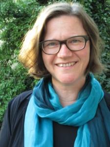 Inge Krause